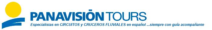 http://www.panavision-tours.es/images/panavision_logo.png