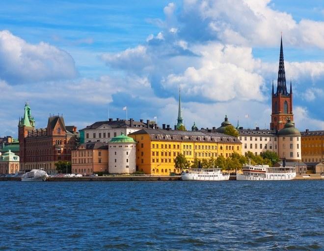hora stockholm su thaimassage