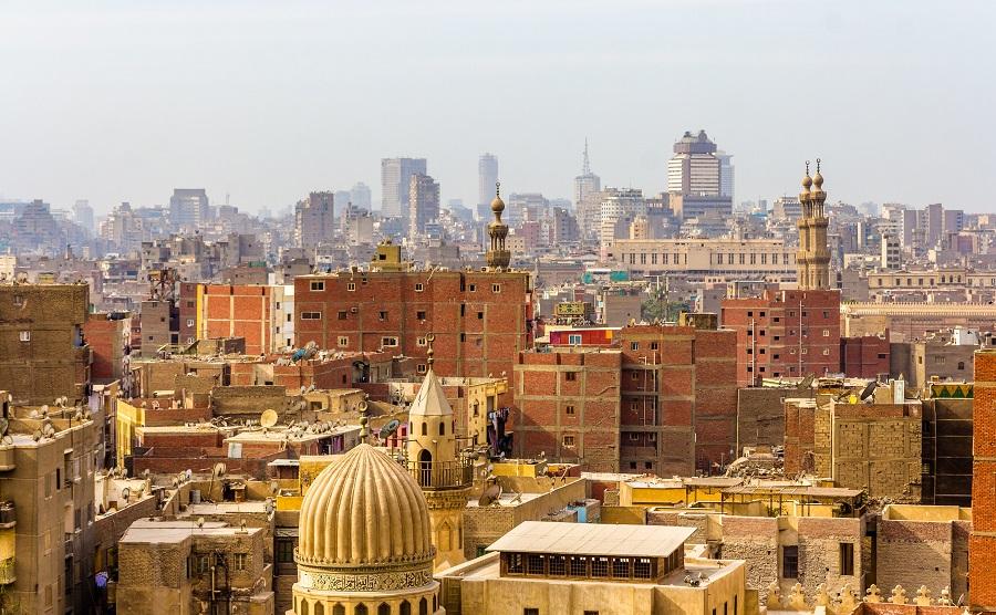 en las calles de el cairo se funden la tradici n isl mica de egipto y el milenario legado de los. Black Bedroom Furniture Sets. Home Design Ideas