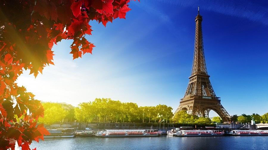 Resultado de imagen para francia