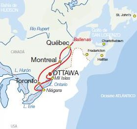 Montreal Gay Mejores Sitios De Citas